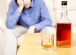 як змусити кинути пити
