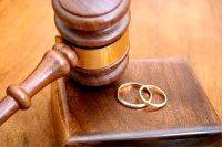 Фото - Які документи потрібні для розлучення?