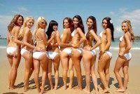 Фото - Які жінки подобаються чоловікам?
