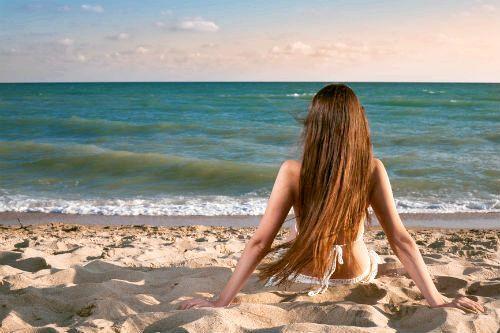 Фото - Яке море краще?