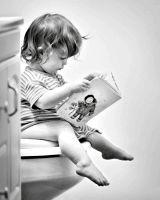 Фото - Коли привчати дитину до горщика?