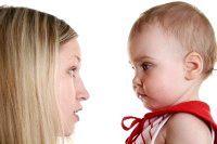 Фото - Коли дитина починає говорити?
