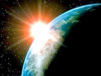 Фото - Коли земля ближче до сонця?