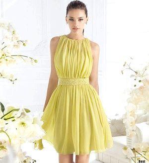 Як вибрати свій варіант коктейльної сукні. Фото з сайту modagoda.com