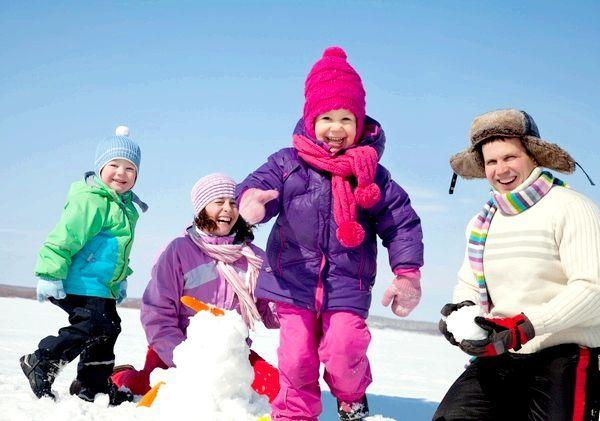 Веселий Новий рік! Фото: yanlev - Fotolia.com