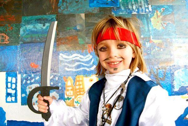Розваги для ковбоїв. Фото з сайту hohotaka.ru