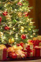Фото - Які свята у грудні?