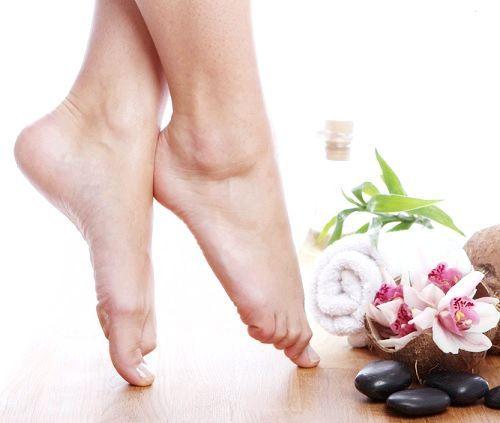 Фото - Лікування бешихового запалення ноги
