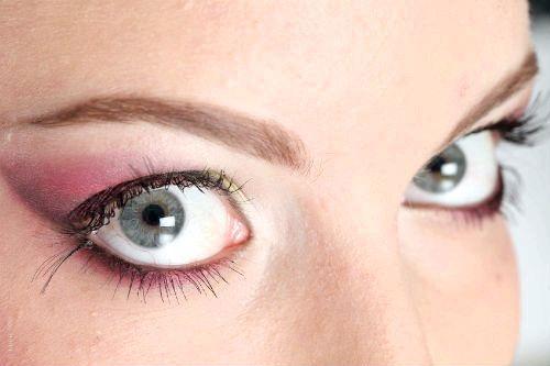 Фото - Масла для шкіри навколо очей