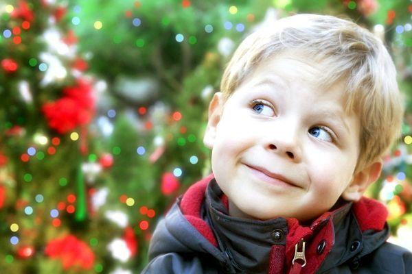 Який грою зацікавити малюків. Фото з сайту viva-lady.ru