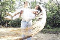 Фото - Чи можна стригтися під час вагітності?