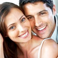 щасливі відносини з чоловіком