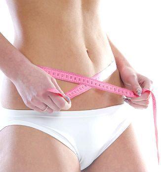 Фото - На скільки можна схуднути за місяць?