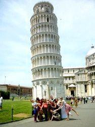 Освіта в Італії