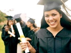 Безкоштовну вищу освіту в італії