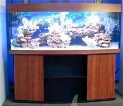 Фото - Освітлення акваріума своїми руками