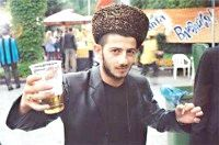 Фото - Чому вірмени кажуть «вася»?