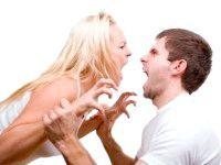 Фото - Чому люди сваряться?