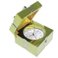 Фото - Чому не можна дарувати годинник?