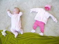 Фото - Чому не можна фотографувати сплячих?