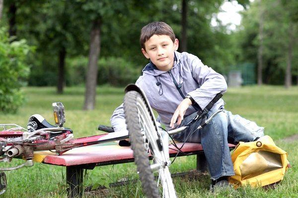 Фото - Подарунок для хлопчика 10 років - що вибрати, щоб сподобалося, згодилося і запам'яталося