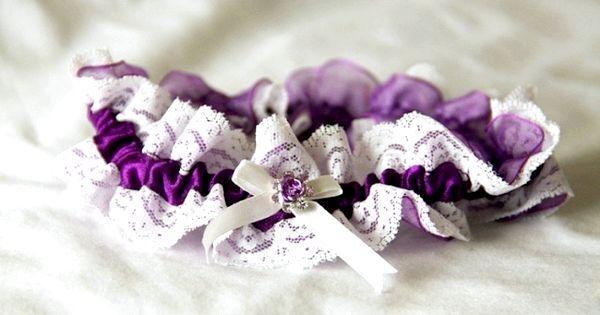 Красиве поєднання кольорів. Фото з сайту womanlife-online.com
