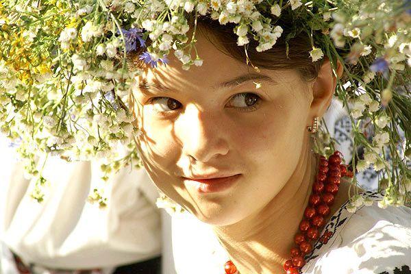 Цікаві обряди свята Івана Купали. Фото з сайту positivelife.com
