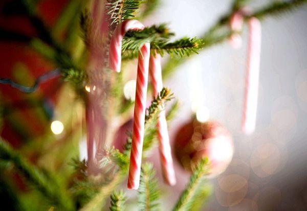 Фото - Свято до нас приходить, або як прикрасити квартиру на новий рік