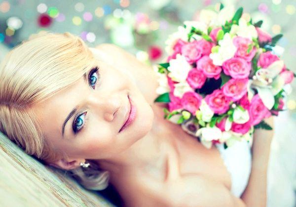 Фото - Секрет щасливого шлюбу, або в якому місяці краще виходити заміж?