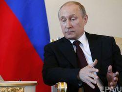 Що буде з Кримом
