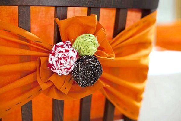 Створюємо весільні чохли самі. Фото з сайту http://s10.photobucket.com/
