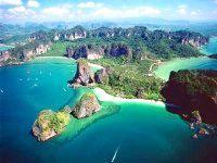 Фото - Чи варто їхати в Тайланд в червні?
