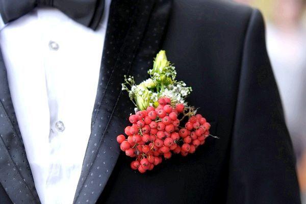 Акцент на деталях. Фото: Maria Sbytova - Fotolia.com