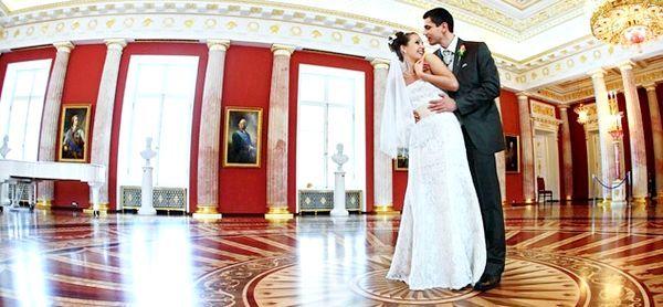 Вибираємо свій загс. Фото з сайту svadba-ws.ru