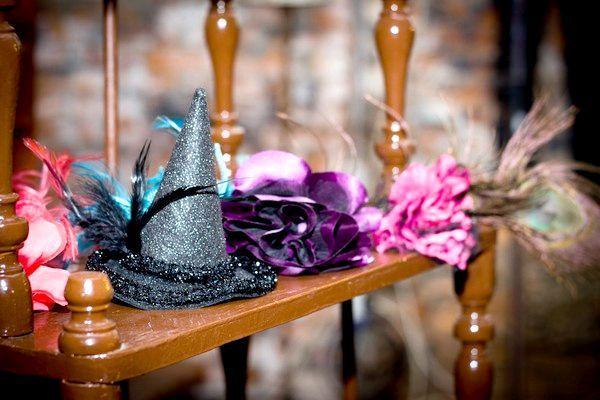 Мулен Руж - відмінна ідея для створення урочистості. Фото з сайту photonasti.blogspot.com