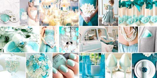 З чого складається образ нареченої? Фото з сайту http://lulusvadba.ru