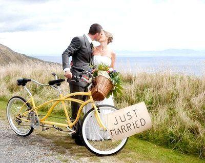 Фото - Весільна мода: аксесуари на торжество своїми руками