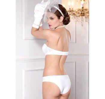 Фото - Весільне нижню білизну: рекомендації нареченим