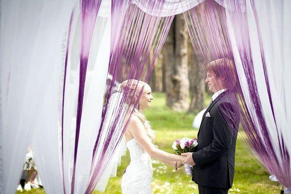 Фото - Весільні клятви - з глибини серця