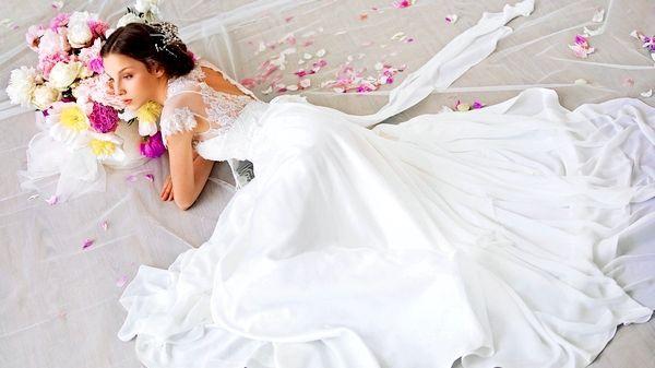 Фото - Весільні дрібниці до великого свята