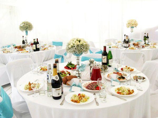 Весілля в шатрі: повітряно, ніжно. Фото з сайту sunbaza.ru