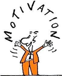 Фото - Топ-20 порад для підняття мотивації