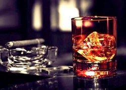 Фото - Вплив алкоголю на організм