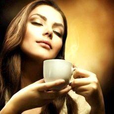 Фото - Вплив кави на організм людини