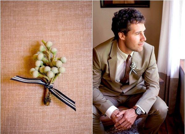 Як вибрати ідеальний колір весільного костюма. Фото з сайту http://wedding-diary.ru/