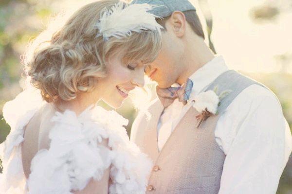 Де можна провести виїзну реєстрацію? Фото з сайту wedding-story.by