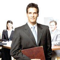 Фото - Вигідний бізнес з мінімальними вкладеннями