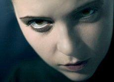 Фото - Захист від енергетичних вампірів
