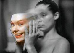Фото - Захисні механізми особистості