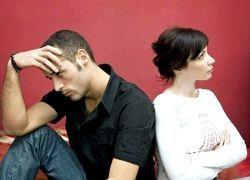 Фото - Жіноча психологія для чоловіків